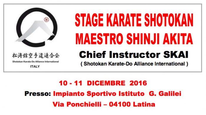 skai-stage-latina-2016